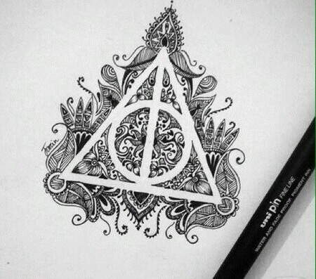 85 Images About Tattooinspiration On We Heart It See More About