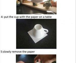 funny, prank, and humor image