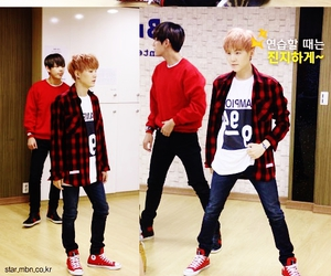 suga, bts, and bangtan boys image