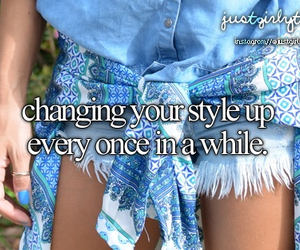 justgirlythings, style, and just girly things image