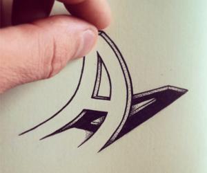 3d, design, and illustration image