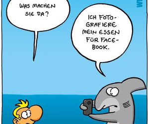 funny and essen image