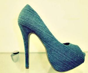 amazing, blue, and beauty image