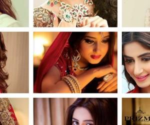 pakistani actress, pakistani actresses, and sajal ali image