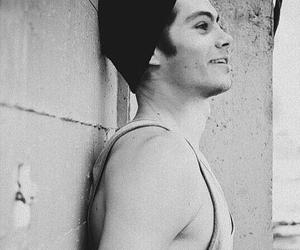 dylan o'brien, boy, and Hot image