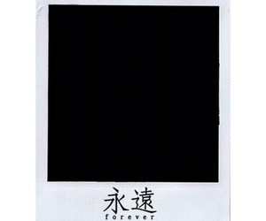 chinese, design, and instax image