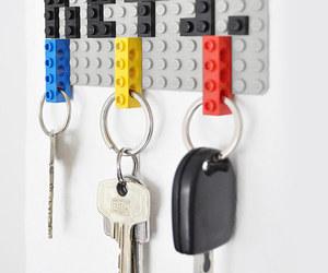 Easy, hook, and keys image