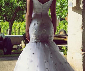 back, body, and bride image