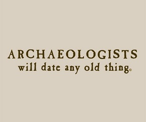 archeology, date, and pottery image