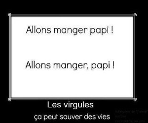 french, humour, and humor image