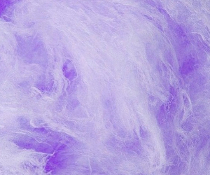 pink, cotton candy, and purple image
