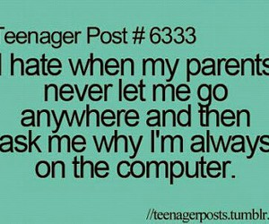 computer, home, and lol image