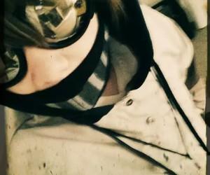 cosplay, creepypasta, and ticci toby image