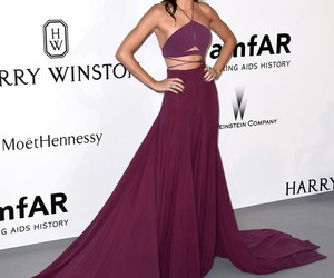 kendall jenner, fashion, and dress image
