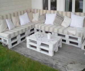 pallets sofa, pallets sofa ideas, and pallets sofa designs image