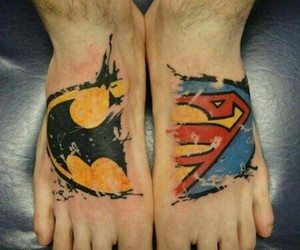 74 Images About Tattoo And Piercing On We Heart It See More About