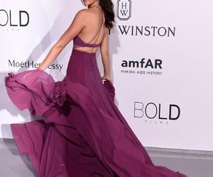 dress, fashion, and Kendall image