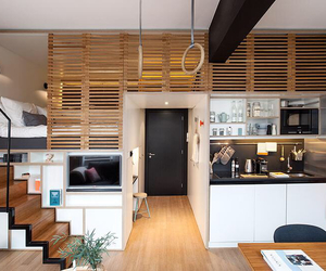 cosy, design, and house image