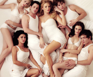 awesome, blakelively, and gg image