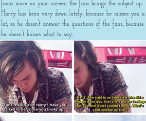 one direction imagine, harry styles imagine, and Harry Styles image