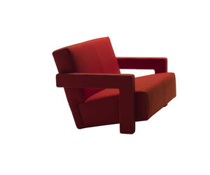 armchair, casino, and design image