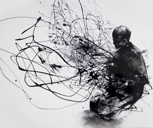 art and agnes cecile image
