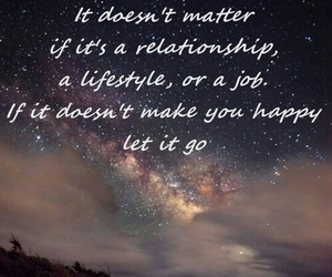 let it go image
