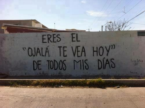 Image About Hoy In Accion Poetica By Queen Daisyy