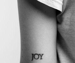 arm, black, and joy image