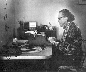 Bukowski and charles bukowski image