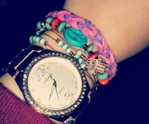 تفسير ساعة يد في الحلم معنى ساعة اليد في المنام