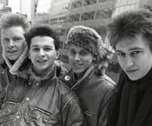 80s, band, and bands image