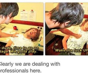 all time low, professional, and jalex image