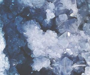crystal and indie image