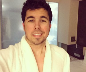 gamer, smite, and willyrex image