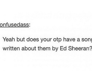 larry, ed sheeran, and this literally killed me image