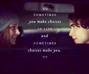 if i stay and love image