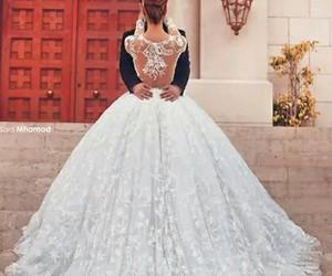 branco, casamento, and clothes image