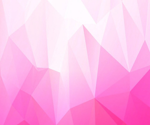 colors, pink, and pretty image
