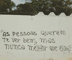 people and frases image