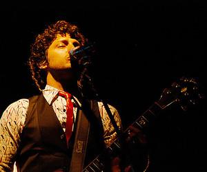 babasonicos, concierto, and cevcoquimbo2009 image