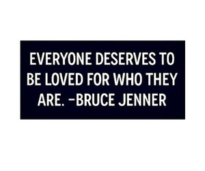 quote bruce jenner image