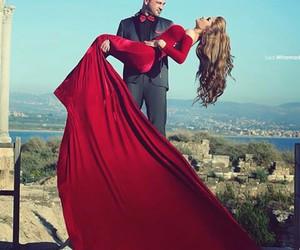 albanian, beautiful, and chocolate image