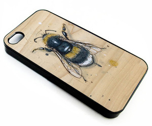 case, samsung, and iphone 5 image