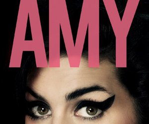 amy, film, and winehouse image