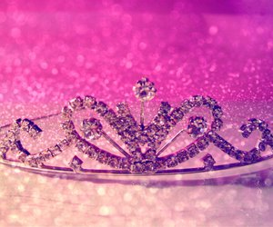 accessories, beautiful, and princess image
