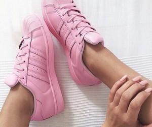 adidas, fashion, and legs image