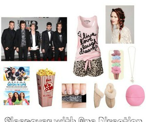 outfit and one direction image
