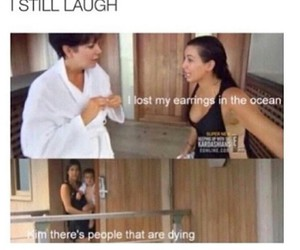 funny, baes, and joke image