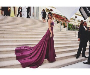 kendall jenner, Kendall, and dress image